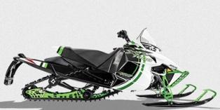 2015 Arctic Cat XF 7000 Limited