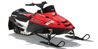2015 Polaris Indy® 120