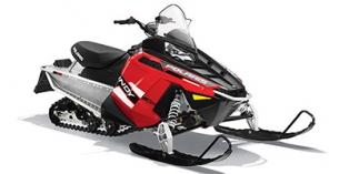 2015 Polaris Indy® 550