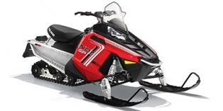 2015 Polaris Indy® 800 SP