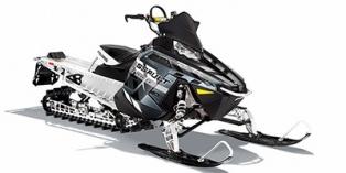 2015 Polaris RMK® 800 Assault 155