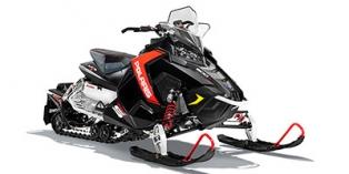 2015 Polaris Rush® 800 PRO-S