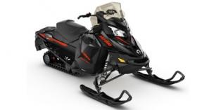 2015 Ski-Doo MXZ TNT 800R E-TEC