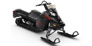2015 Ski-Doo Summit SP 800R E-TEC