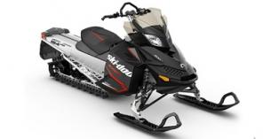 2015 Ski-Doo Summit Sport 800R Power T.E.K.