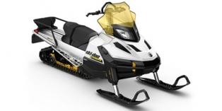 2015 Ski-Doo Tundra LT 600 ACE