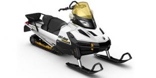 2015 Ski-Doo Tundra Sport 550F