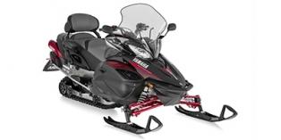 2015 Yamaha RS Venture GT
