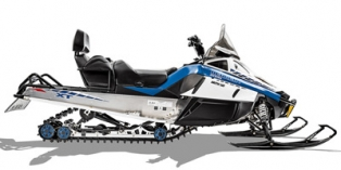2016 Arctic Cat Bearcat® 2000 XT
