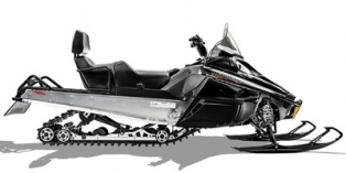 2016 Arctic Cat Bearcat® 2000 XTE