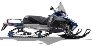 2016 Arctic Cat Bearcat® 3000 LT