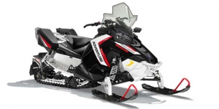 2016 Polaris Switchback® 600 Adventure