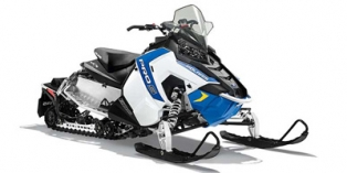 2016 Polaris Switchback® 600 PRO-S