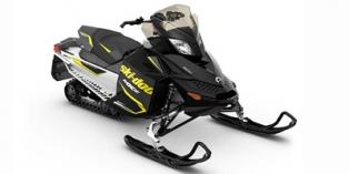 2016 Ski-Doo MXZ Sport 600 Carb