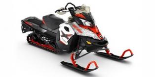 2016 Ski-Doo Renegade Backcountry X 800R E-TEC