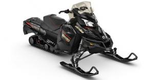 2016 Ski-Doo Renegade Enduro 900 ACE