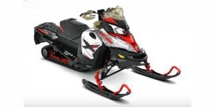 2016 Ski-Doo Renegade X 1200 4-TEC