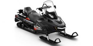 2017 Ski-Doo Skandic® SWT 900 ACE