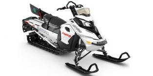 2016 Ski-Doo Summit Burton 800R E-TEC