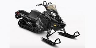 2016 Ski-Doo Summit X 800R E-TEC