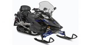 2016 Yamaha RS Venture TF