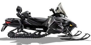 2017 Arctic Cat Pantera® 7000 Limited