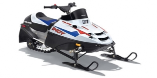 2017 Polaris Indy® 120