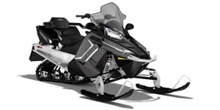 2017 Polaris Indy® Adventure 550 144