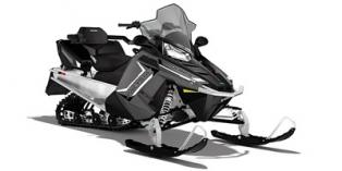 2017 Polaris Indy® Adventure 550 144