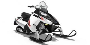 2017 Polaris Indy® 550