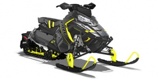 2017 Polaris Switchback® PRO-S 800 LE