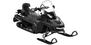 2018 Ski-Doo Expedition® SE 1200 4-TEC