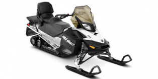2018 Ski-Doo Expedition® Sport 550F