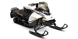 2017 Ski-Doo Renegade Adrenaline 850R E-TEC