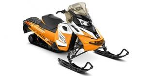 2017 Ski-Doo Renegade Adrenaline 900 ACE