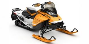 2017 Ski-Doo Renegade X 850 E-TEC