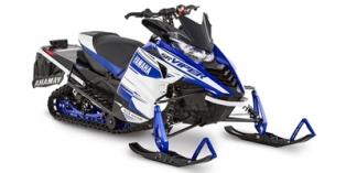 2017 Yamaha SR Viper L TX SE