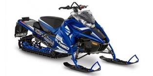2017 Yamaha Sidewinder B TX LE