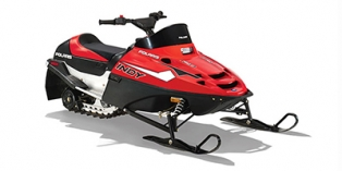 2018 Polaris Indy® 120