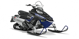 2018 Polaris Indy® SP 600