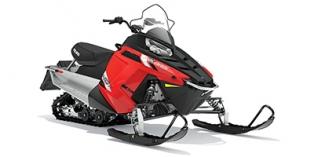 2018 Polaris Indy® 550