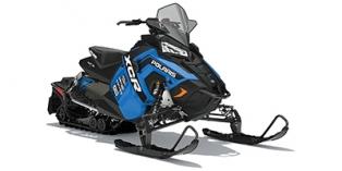 2018 Polaris Rush® XCR 600