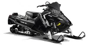2018 Polaris TITAN™ 800 XC 155