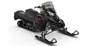 2018 Ski-Doo Renegade® Enduro 900 ACE