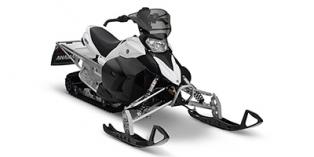 2018 Yamaha Phazer X-TX