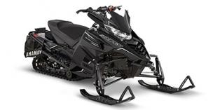 2018 Yamaha SR Viper R TX