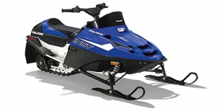 2019 Polaris Indy® 120