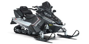2019 Polaris INDY® Adventure 550 144