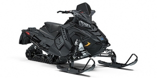 2019 Polaris INDY® XC® 600 129