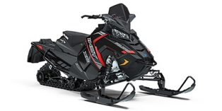 2019 Polaris INDY® XC® 800 129